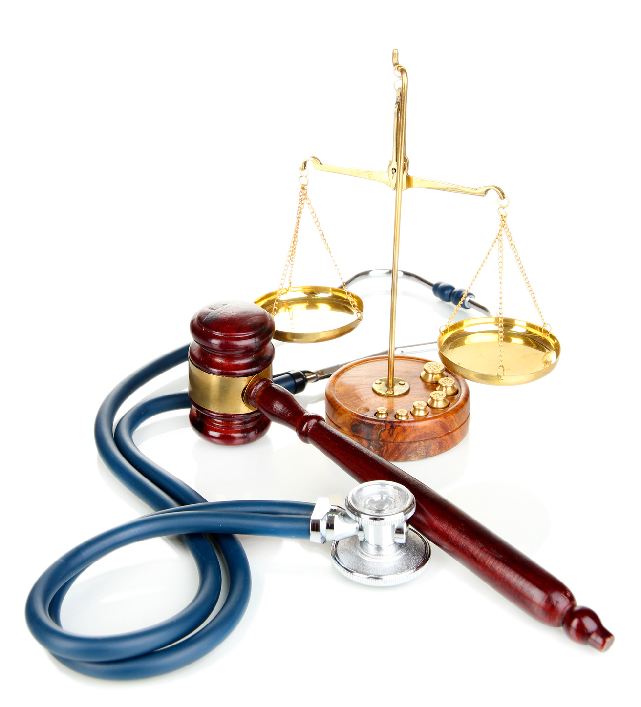 medical negligence 1-844-920-4242 | a doctor's negligence can result in serious injury or even death if you have been wronged, call us | toronto medical malpractice lawyers.