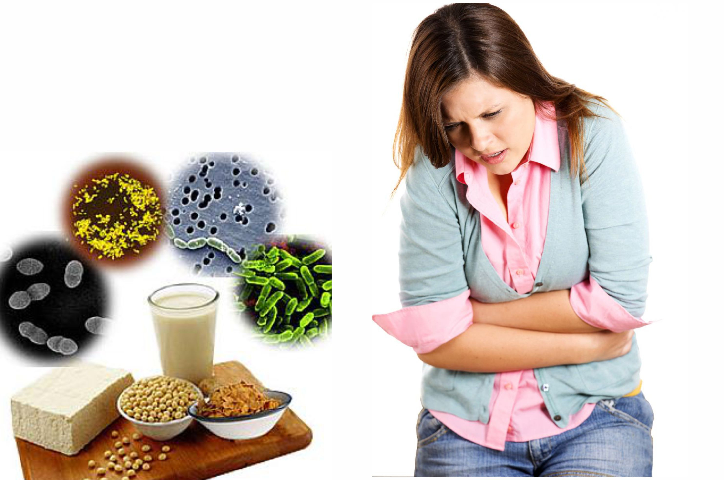 food contamination Learn about foodborne germs and illnesses and how to keep food safe to prevent food poisoning foodborne illness, or food poisoning, can be caused by many different germs learn about the different kinds of foodborne illness, what causes it, and some common symptoms.